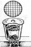 Устройство для копчения из ведра